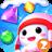 icon IceCrush2 1.8.9