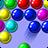 icon Bubble Shooter 3.8.17