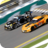 icon 3D Turbo Drift 4.0.16