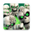 icon Castle Crush 4.0.0
