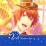icon Utapri