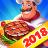 icon CookingMadness 1.2.3