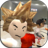 icon MMORPGSchool of Chaos 1.673