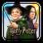 icon Harry Potter 1.14.1