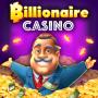 icon Billionaire Casino