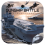icon Gunship Battle