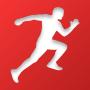 icon run pro