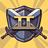 icon Idle Sword 2 0.74