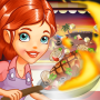 icon Cooking Tale