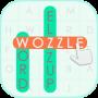 icon Wozzle