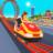 icon Thrill Rush 1.38.0