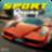 icon Sport Racing 0.65