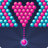 icon Bubble Pop! 20.1203.01