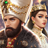 icon Game of Sultans 2.8.04