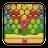 icon Puzzle Berries 22.4.4