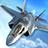 icon Gunship Battle 3.8.9