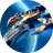 icon CelestialFleet 1.9.8