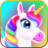 icon Unicorn Star 1.3.6