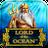icon com.funstage.gta.ma.lordoftheocean 5.16.0