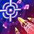 icon Sonic Clash EDM 1.0.3