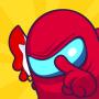 icon Impostor Master