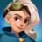 icon com.puzzle.bat0312 1.0.3
