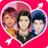 icon Lovestruck 5.3