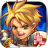 icon Empire OL 1.7.21