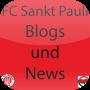 icon FCSP News