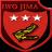 icon Iwo Jima 1945 4.4.4.0