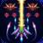 icon Falcon Squad 22.9