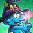icon Smurfs 1.67.0