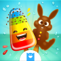 icon Ice Candy Maker