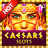 icon Caesars Slots 2.96.1