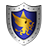 icon HeroesLAND 8.9.64
