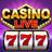 icon Casino Live 17.90