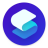 icon Smart Launcher 5.1 build 048