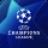 icon Champions League 2.3.1