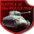 icon Battle of the Bulge 5.1.6.0