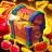 icon Fruity Treasure 1.0.0