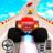 icon Car Racing Rebel 1.0