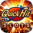 icon Quick Hit Slots 2.5.24