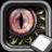 icon Rune Rebirth 1.967
