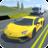 icon Traffic Drive 1.2