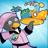 icon Penguin Diner 2 1.1.10