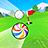 icon Microgolf Masters 3.27.1