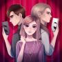 icon Teenage Drama