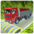 icon 3D Truck Driving Simulator 1.0.14