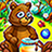 icon Forest Rescue 2 2.78.0