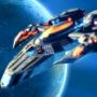 icon CelestialFleet